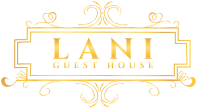 Lani Guest House & Hotel